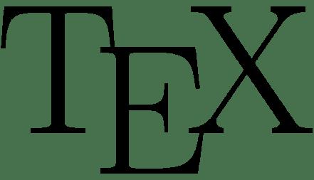 tex_logo.jpg